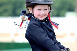K Smiling Horse Showjpg.jpg