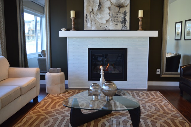 Tips for Home Staging -