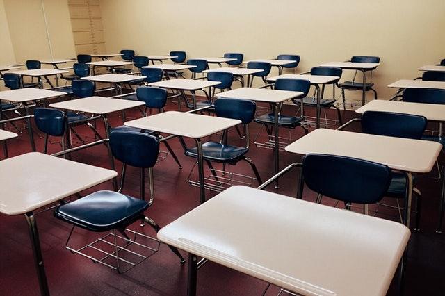 Hampton City Schools -