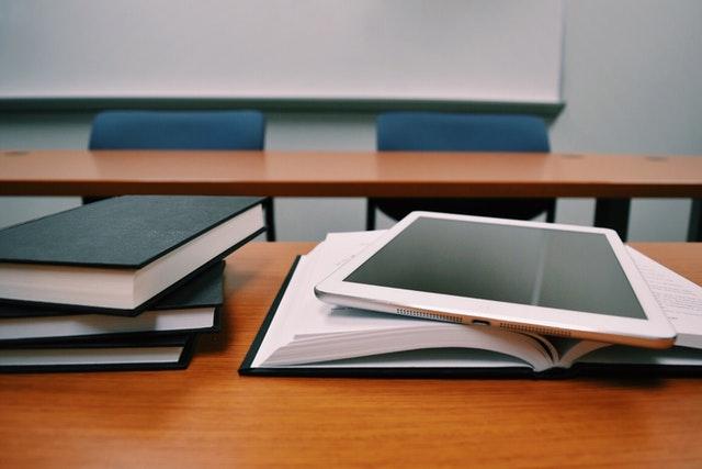 New Kent County Schools -
