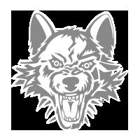 logo-wolves.png