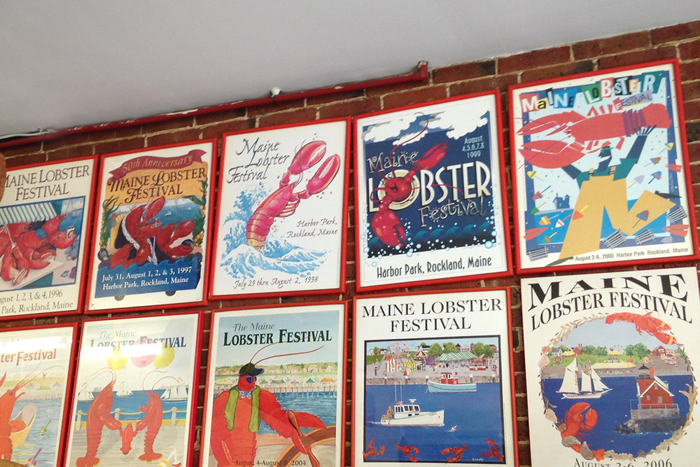 rockland-lobsterfestposters.jpg