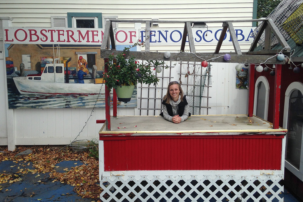 rockland-lobsterbooth.jpg