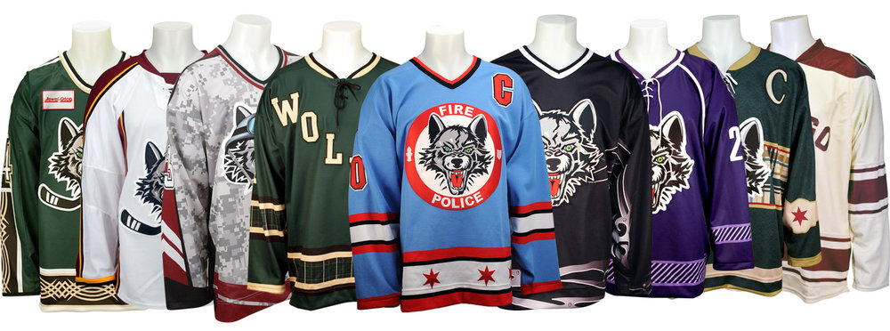 image-chicagowolves-all-jerseys.jpg