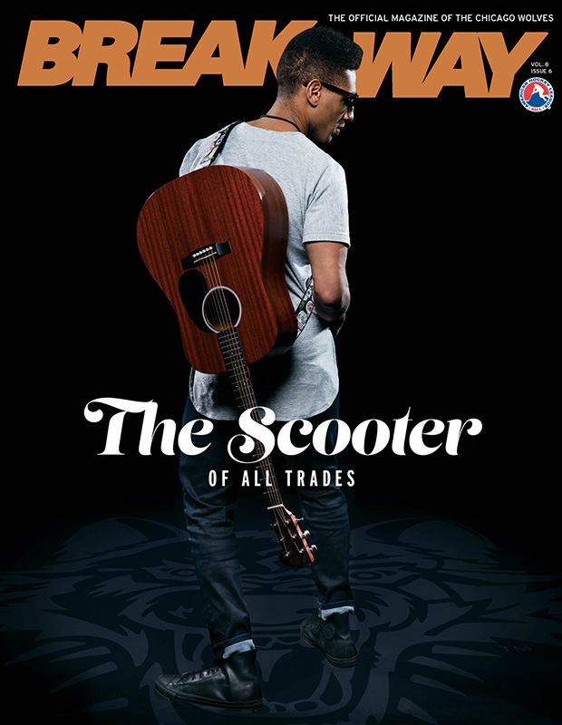 image-chicagowolves-breakawaycover-1516-scooter.jpg