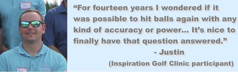 Quote 5.jpg