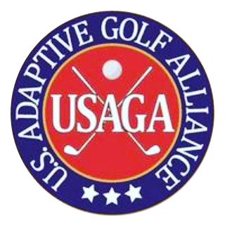 Member of the United States Adaptive Golf Alliance - 36 member organizations across the United States.Provides adaptive golf to 18,000+ individuals of which 23% are wounded veterans.