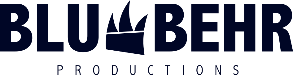 BLU BEHR Productions