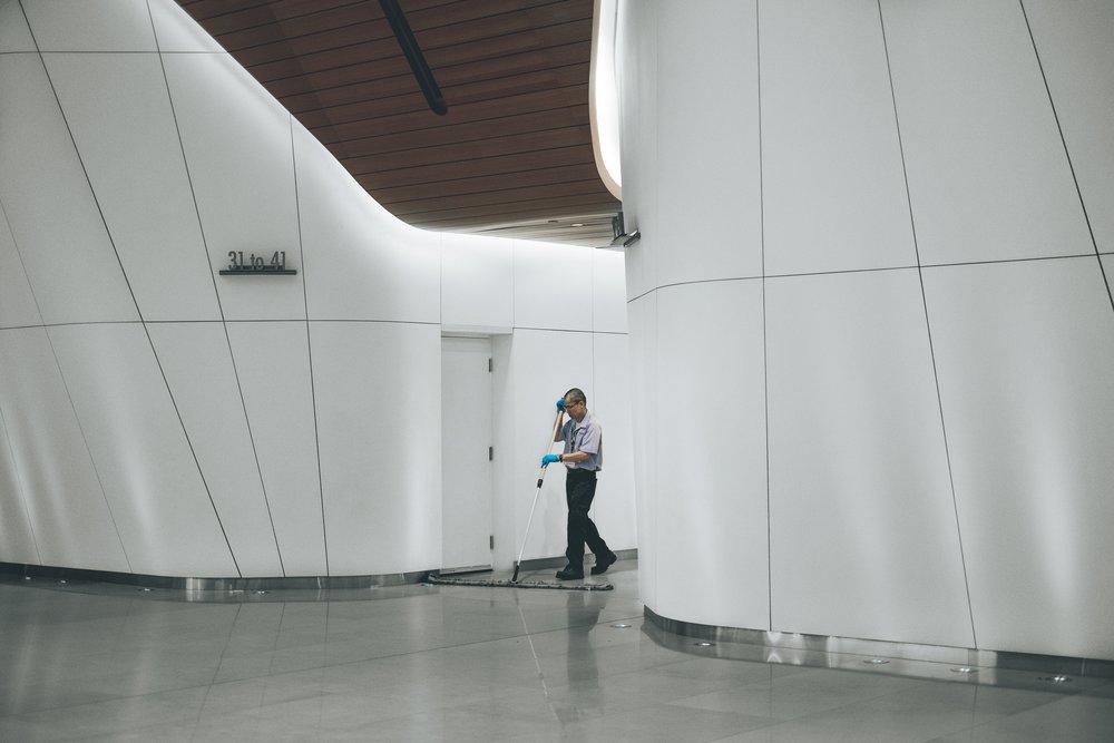 JanitorIvyAdmissionsGroup