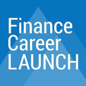 FinanceCareerLaunch.jpg