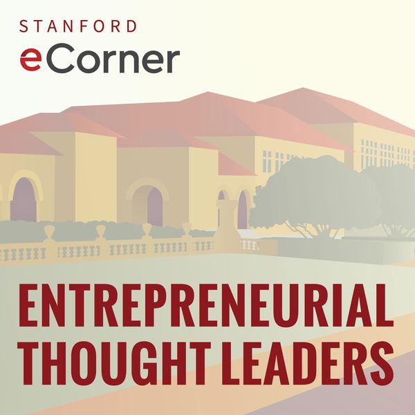 Entrepreneurial Thought Leaders.jpg