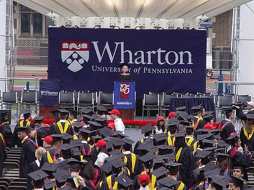 WhartonSchool.jpg