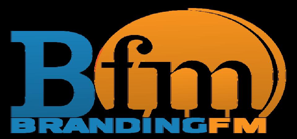 branding-fm-logo.png