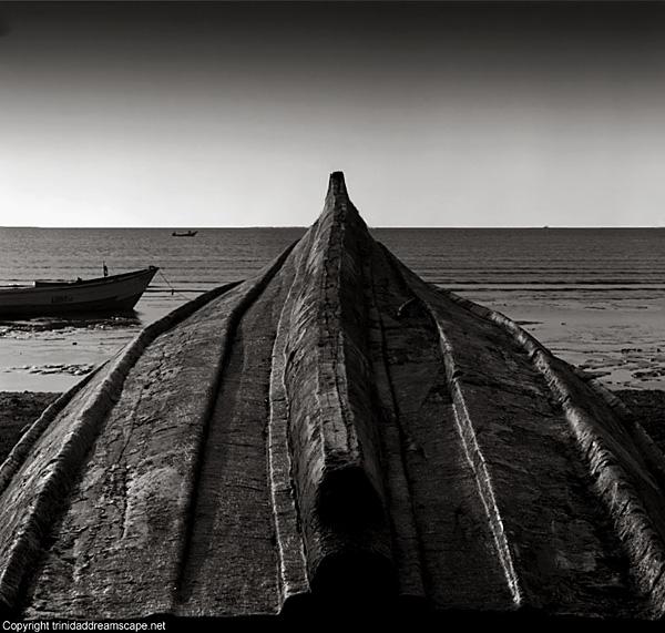 boatkeel1.jpg