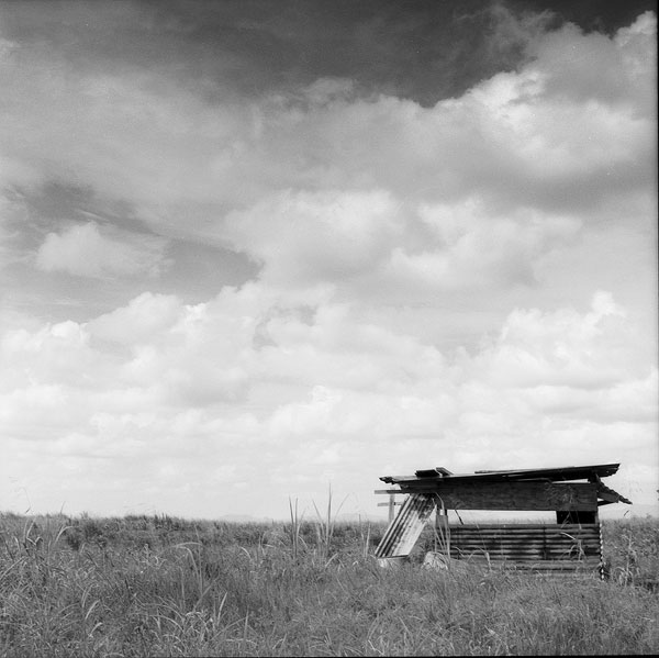 hut1.jpg