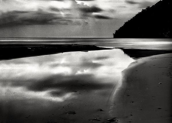 reflection1.jpg