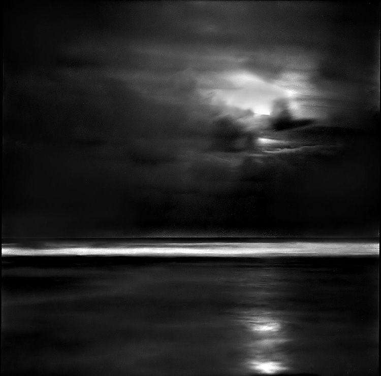 tran8.jpg