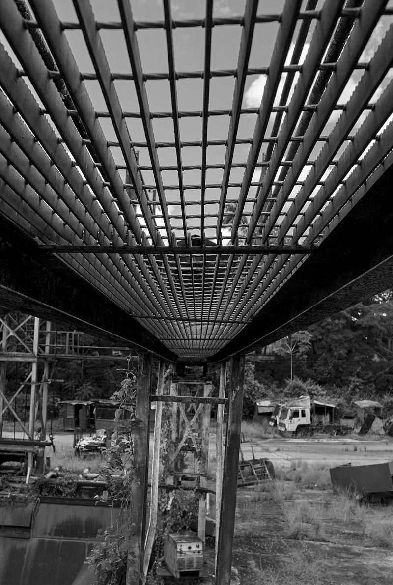 5D2-2010-07-19-4830.jpg