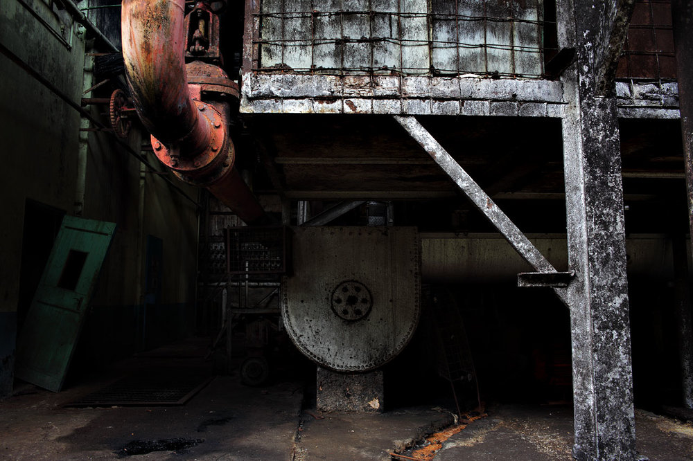 usine3.jpg