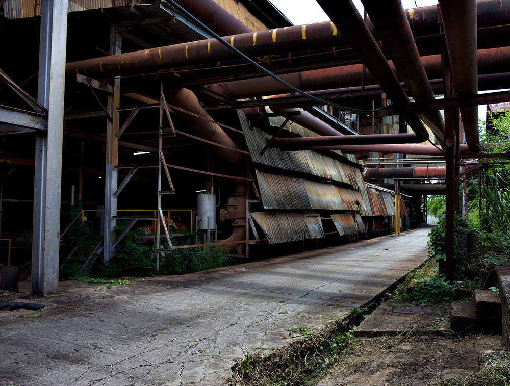 usine2.jpg