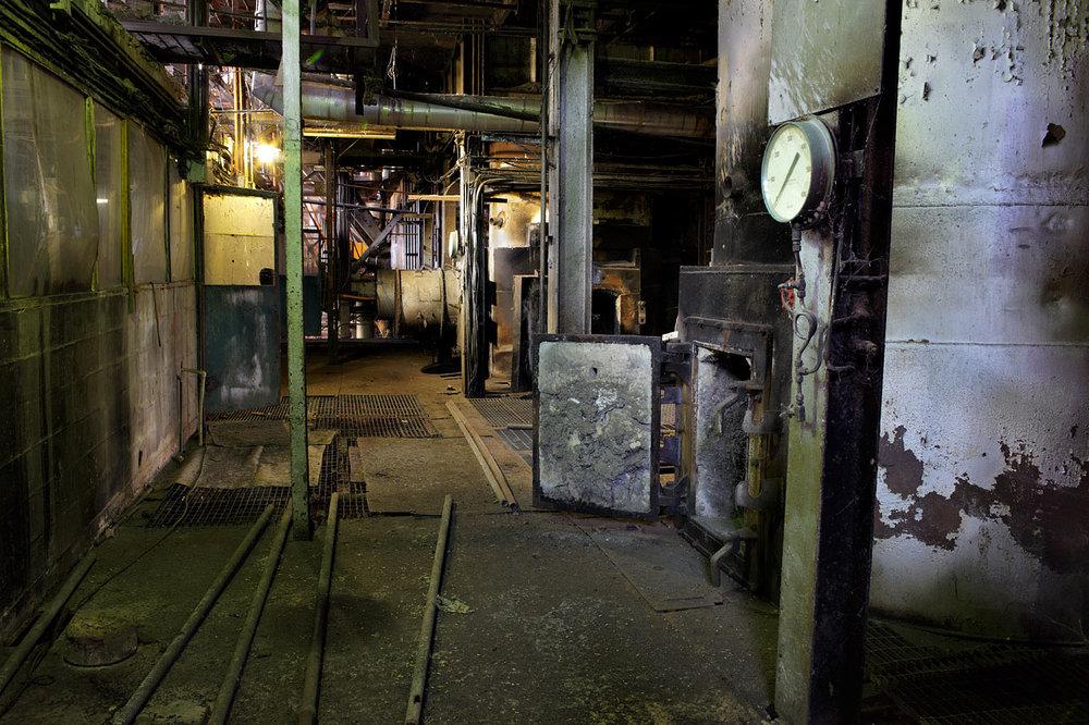 usine10.jpg
