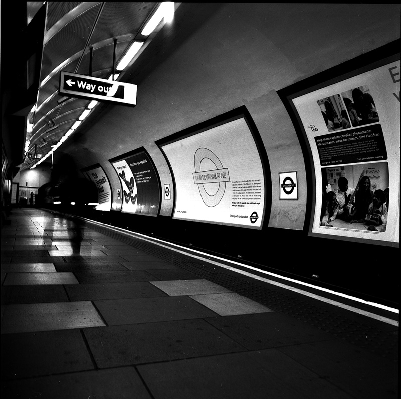trainspotting2.jpg