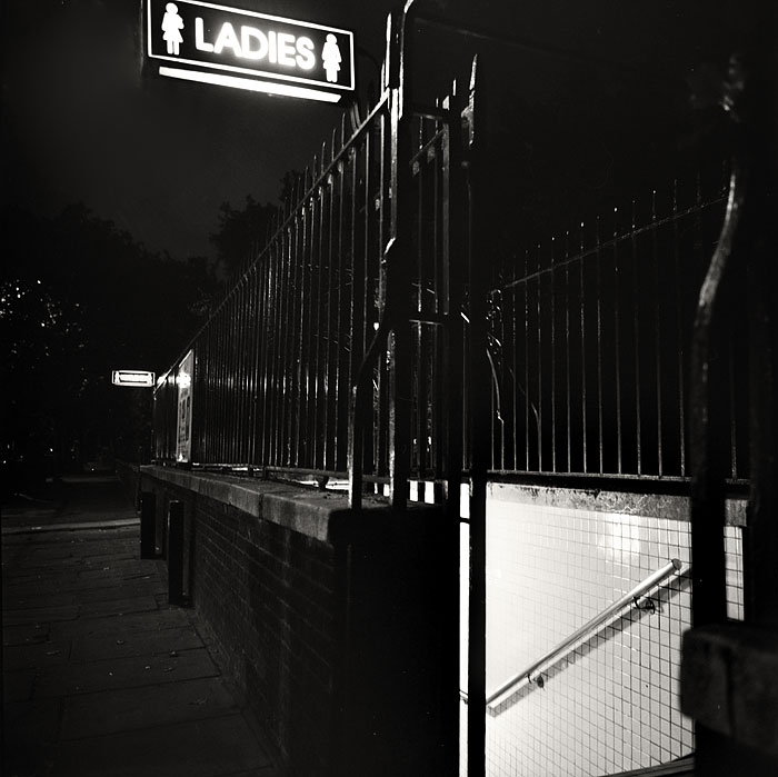 ln84a.jpg