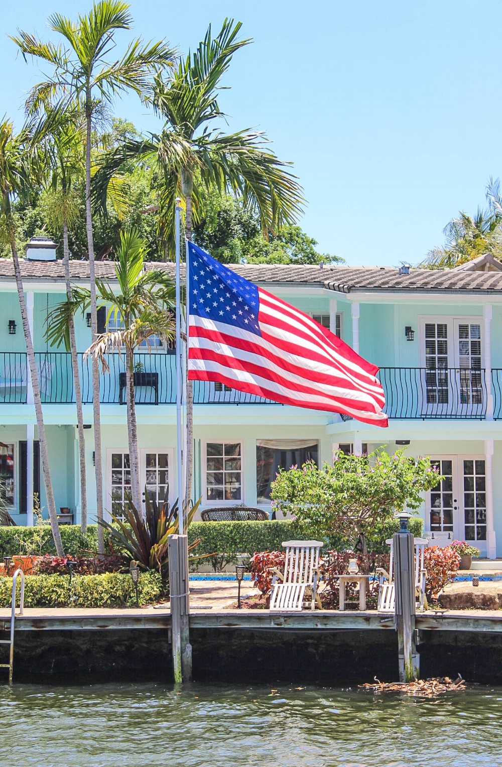American Flag Jungle Queen_.jpg