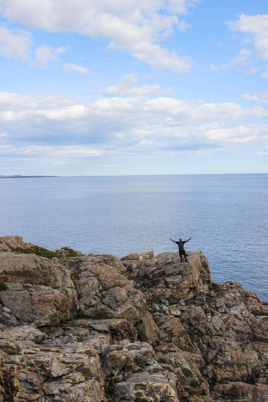 Hands In The Air Acadia_.jpg