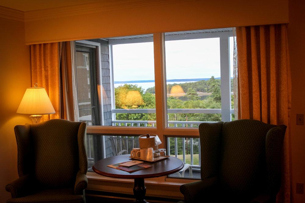 Bluenose Inn Bar Harbor_.jpg