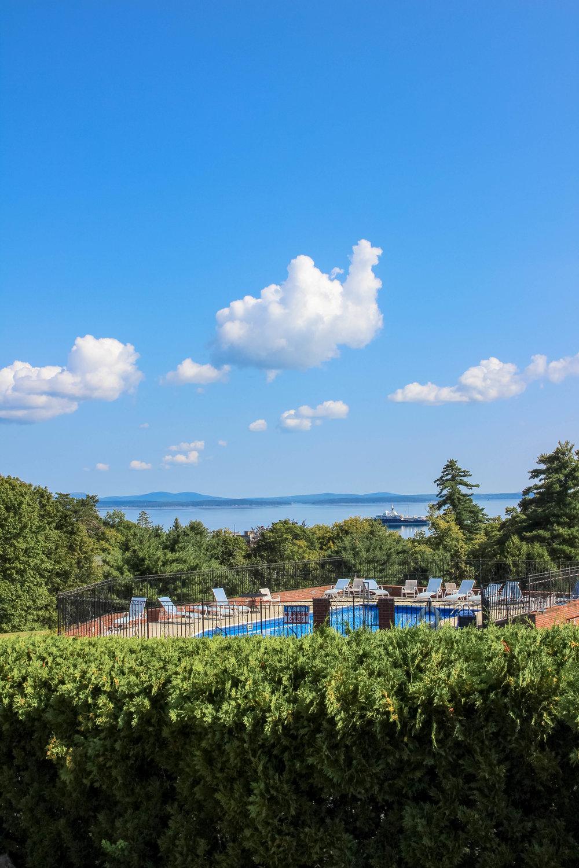 Pool View Bar Harbor.jpg