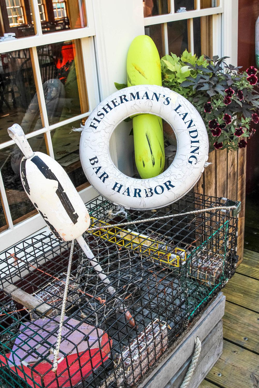 Fisherman's Landing Bar Harbor_.jpg