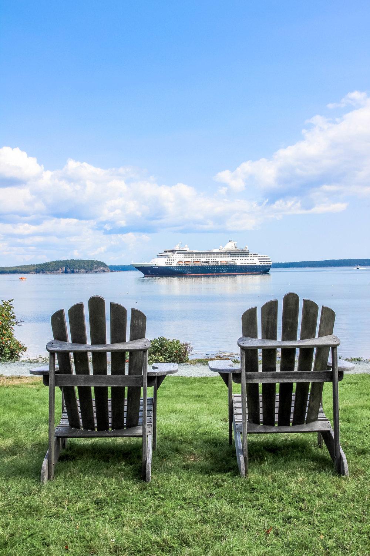 Chairs Bar Harbor_.jpg