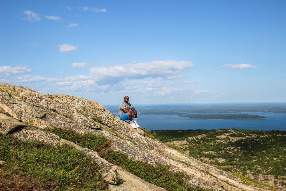 LG Wide Cadalliac Mountain Acadia.jpg