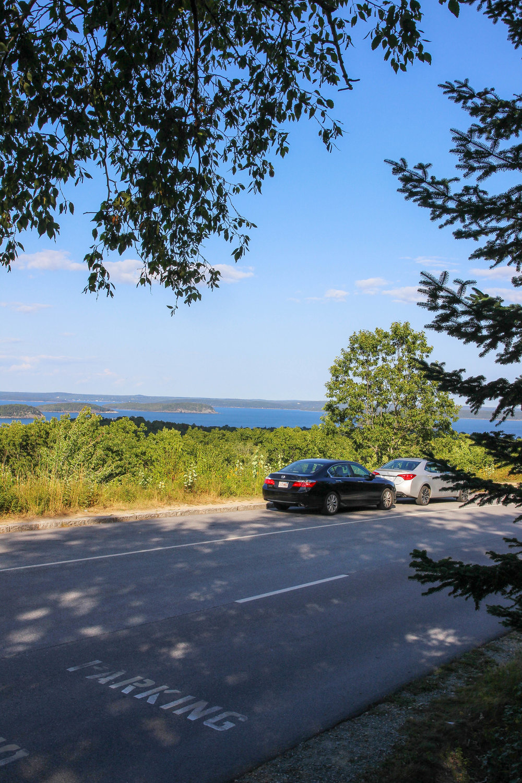 Honda Cadalliac Mountain Acadia.jpg