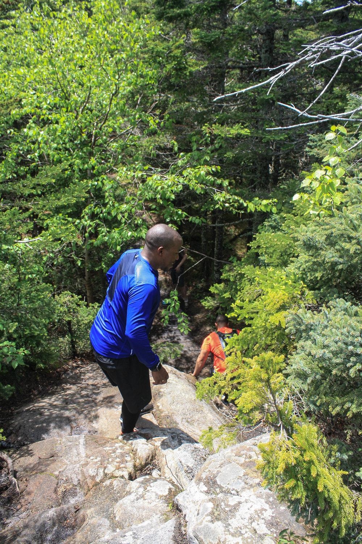 Dinsdale Khori Climbing Mount Success.jpg