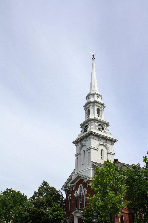 North Church Portsmouth.jpg