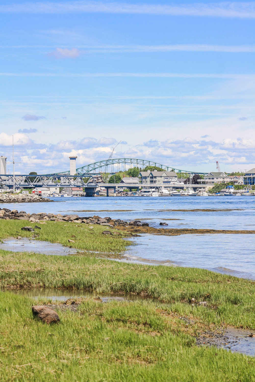 Portsmouth - 22.jpg