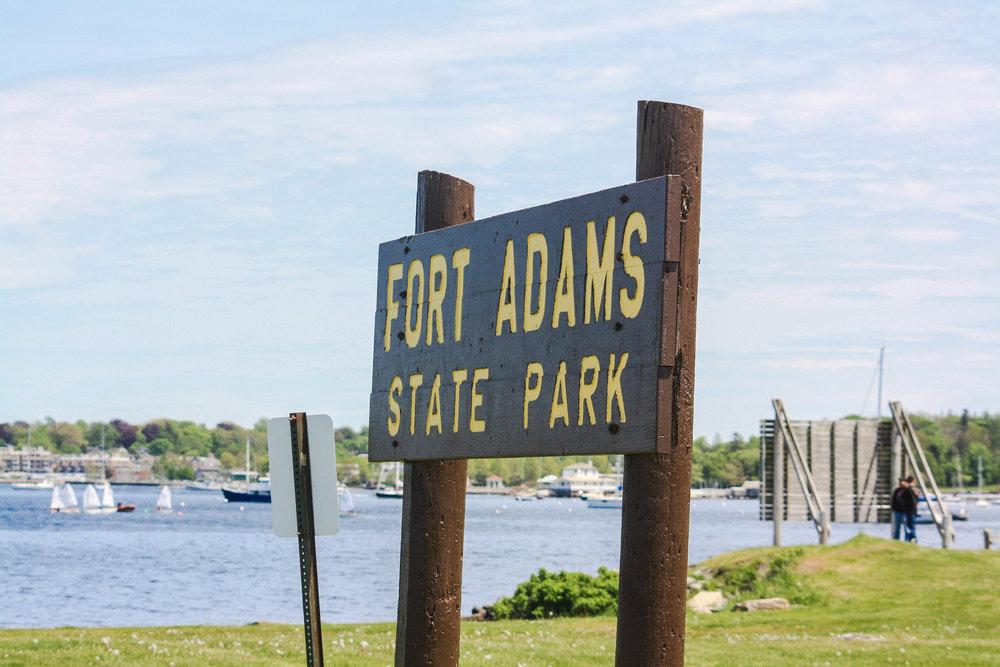 Fort Adams State Park 1.jpg