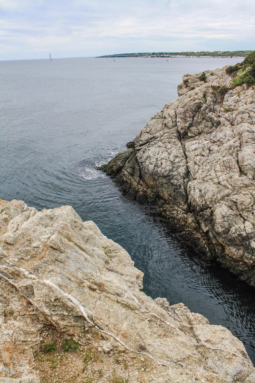 Newport Rocks.jpg