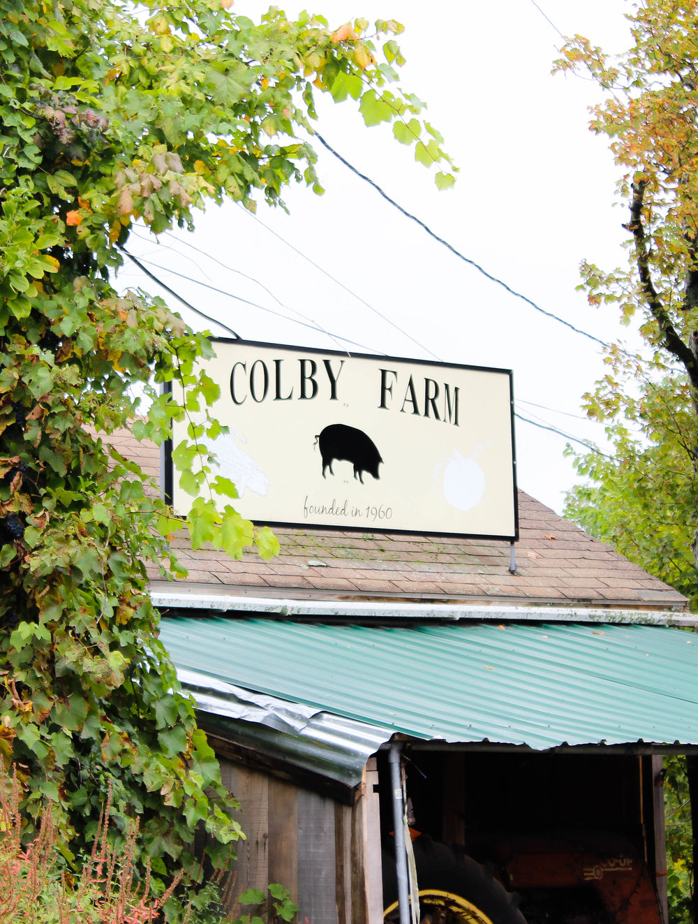 Colby Farm House.jpg