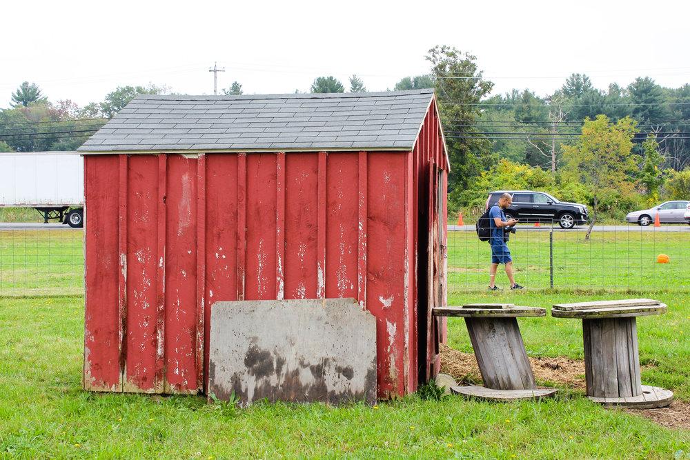 Colby Farm Shack.jpg