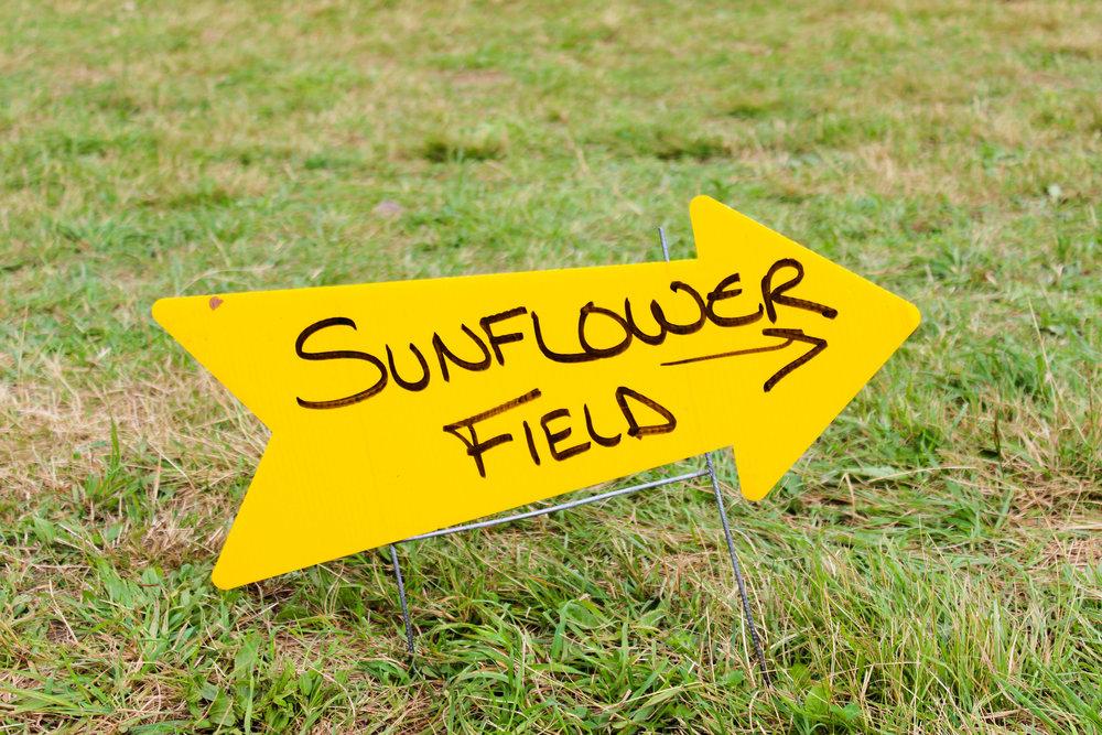 Colby Farm Sign.jpg