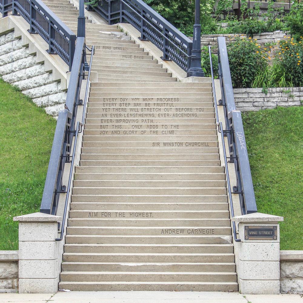 Step Quotes Milwaukee.jpg
