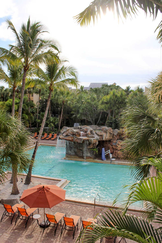 Bonaventure Resort.jpg