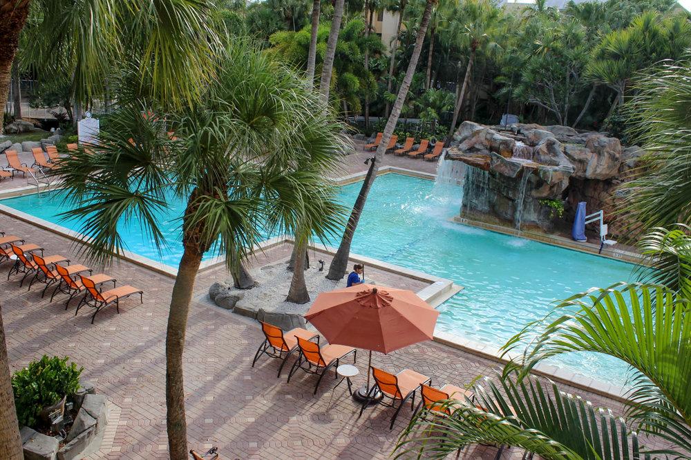 Bonaventure Resort-2.jpg