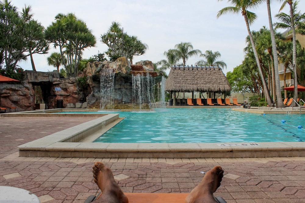 Bonaventure Resort-3.jpg