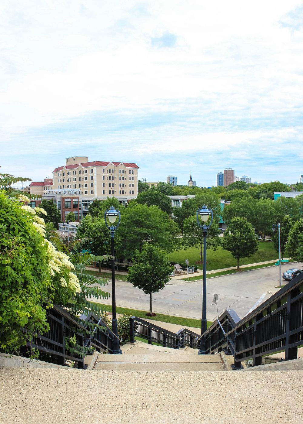 Milwaukee Photos-7.jpg