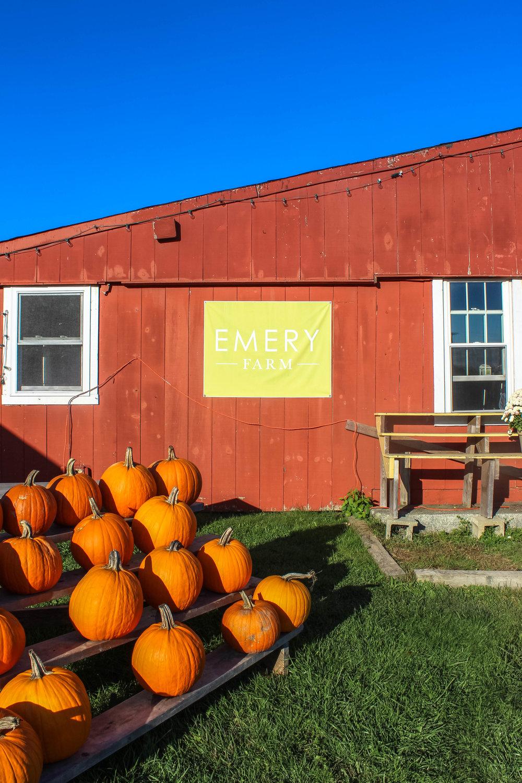 Emery Farm NH-12.jpg