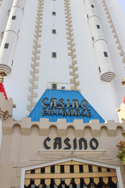 Las Vegas Blog Photos-2.jpg